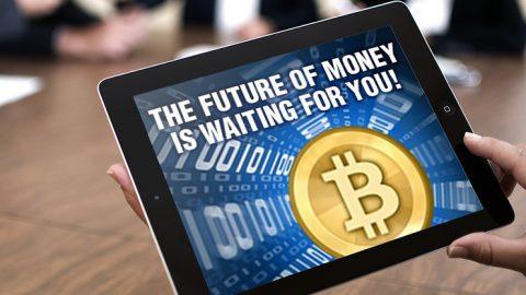ビットコイン、バブル後の仮想通貨の未来