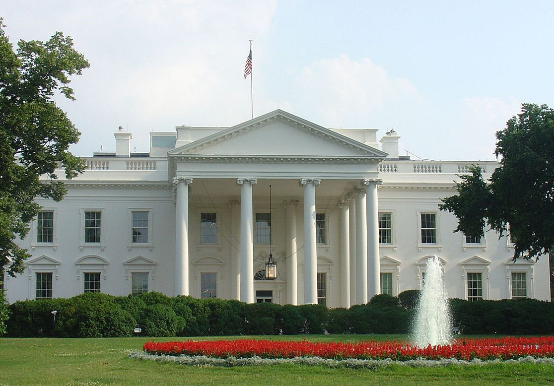 Whitehousetour_cropped