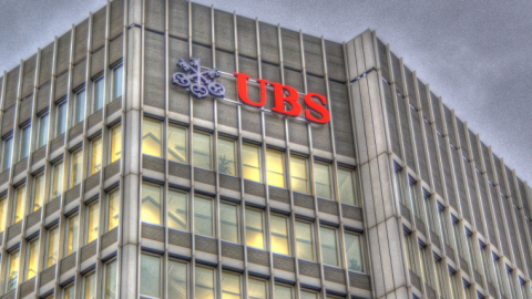 UBS_offices_zurich