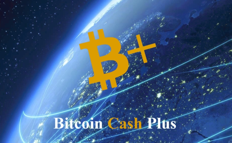 bitcoincashplus