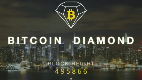bitcoindiamond