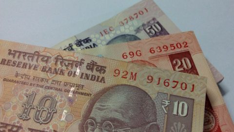 indian-rupees