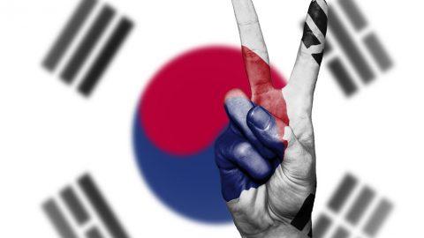 south-korea-bitcoin