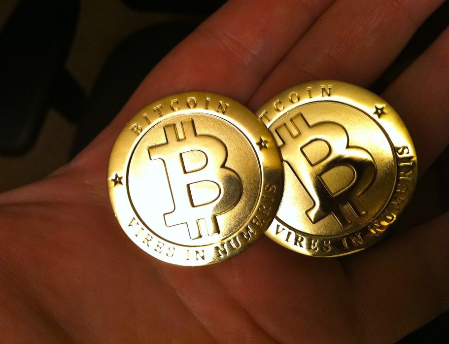 bitcoin-could-new-gold