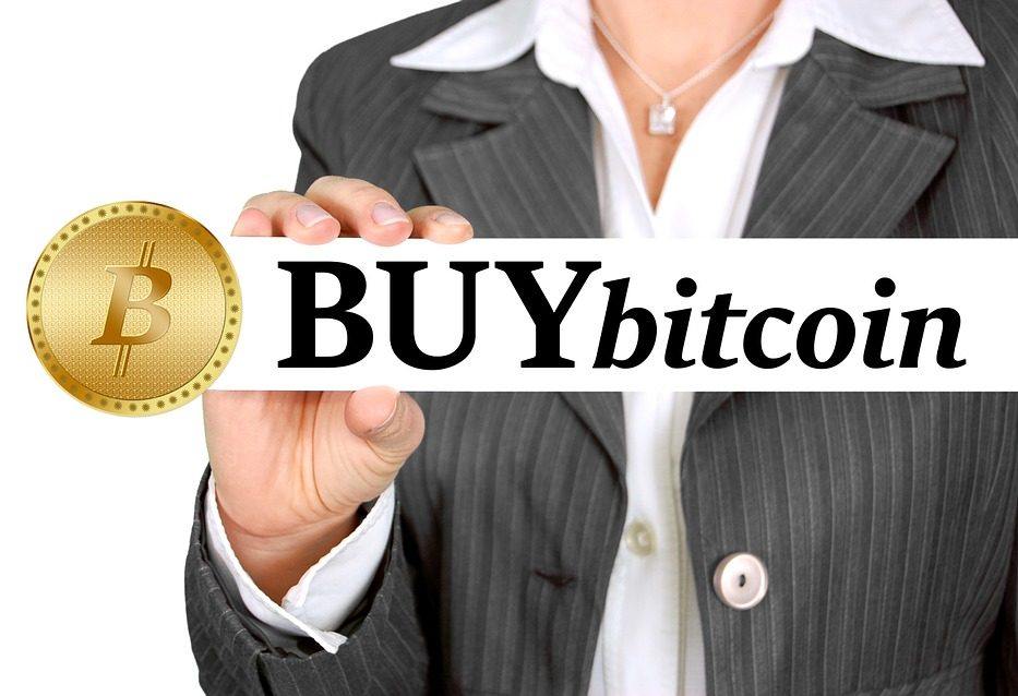 Buy Bitcoin Money Coin