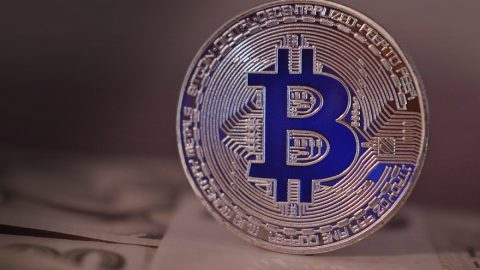 Cryptocurrency Money Btc Future Bitcoin Currency