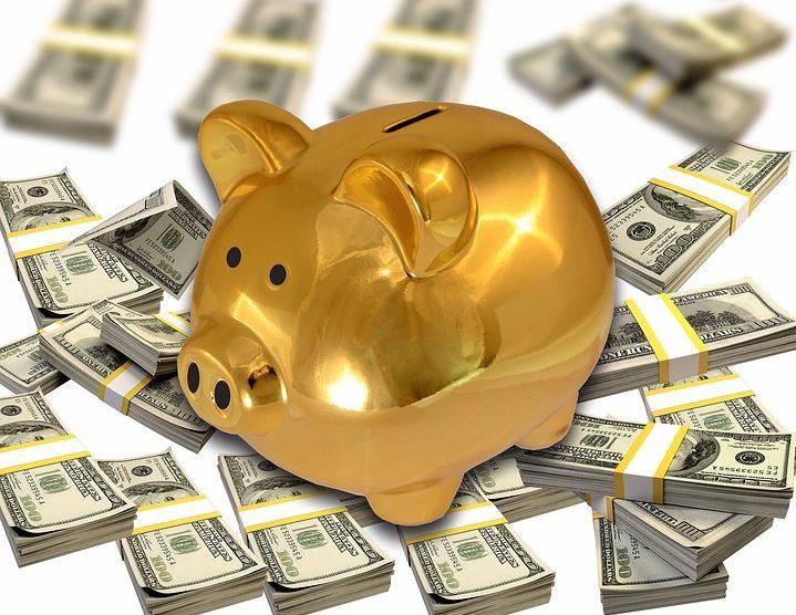 dollar-bitcoin