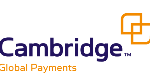 Cambridge_Global_Payments