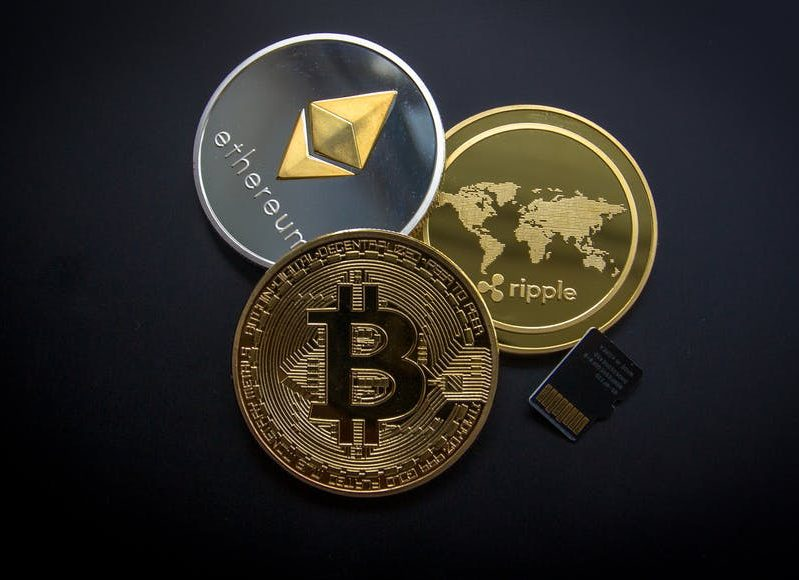 bitcoin-ethereum-ripple