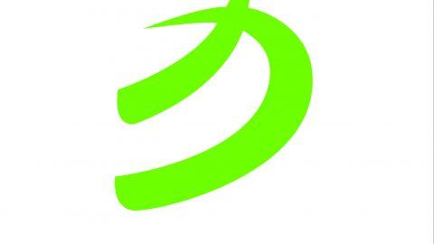 BankDhofar_Logo